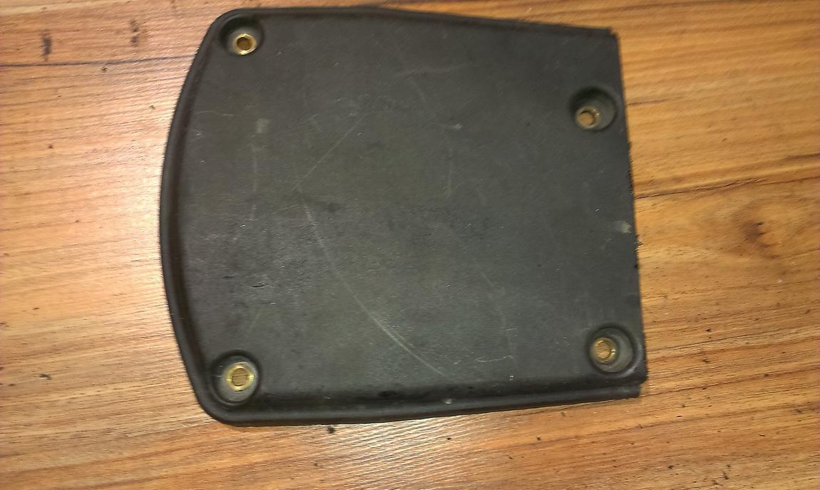 Paskirstymo dirzo apsauga - grandines apsauga (dangtelis) ljr104560  Land Rover FREELANDER 1998 1.8