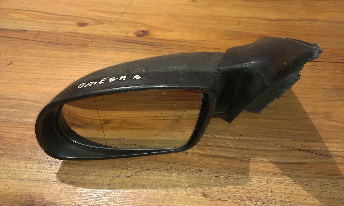 Duru veidrodelis P.K. e1010357  Opel OMEGA 1996 2.0