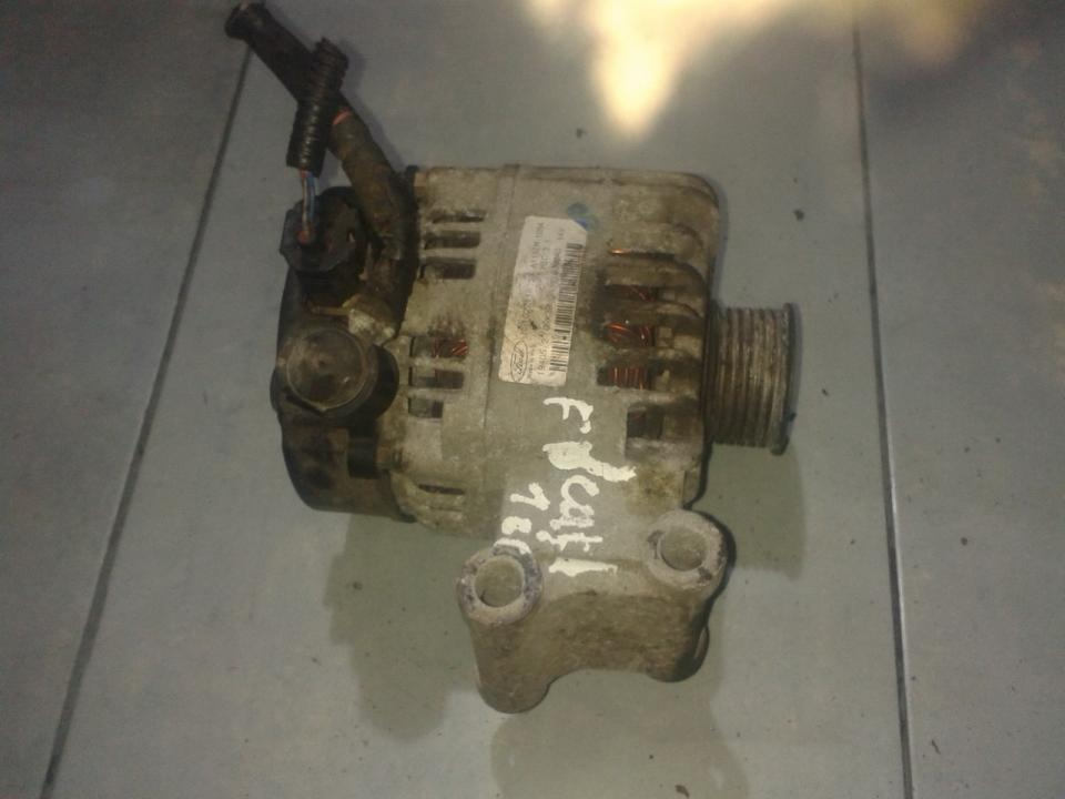 Generatorius 3n1110300ad  Ford FUSION 2004 1.4