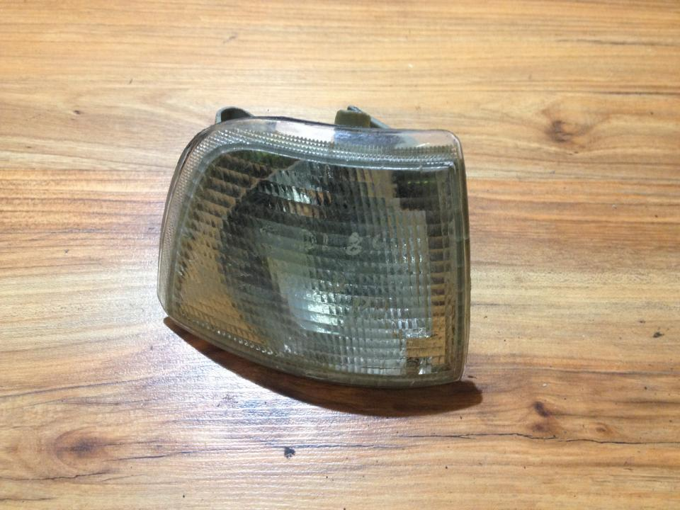 Posukis P.D. 01-441-1505R-C 014411505RC Audi 80 1992 2.0