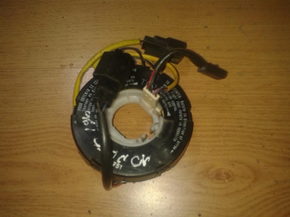 Vairo kasete - srs ziedas - signalinis ziedas 93bb14a664ab  Ford MONDEO 2001 2.0
