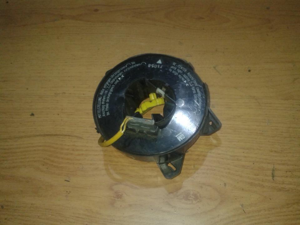 Vairo kasete - srs ziedas 90507512  Opel VECTRA 2008 1.9