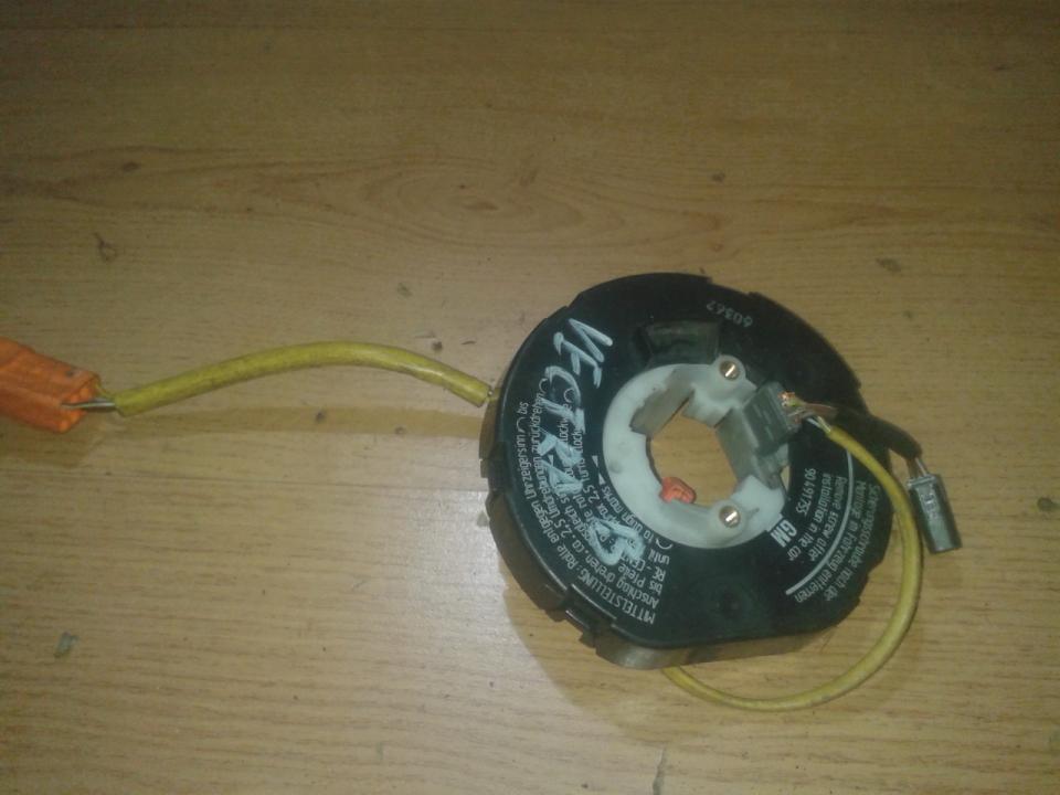 Vairo kasete - srs ziedas 90491755  Opel VECTRA 2005 1.8