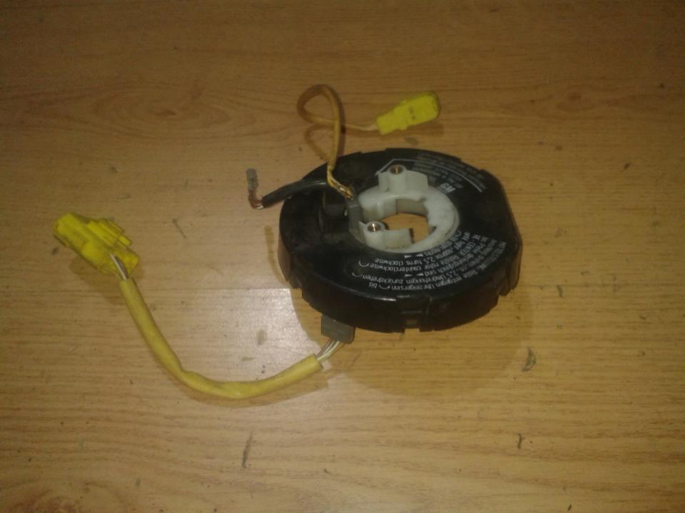 Vairo kasete - srs ziedas - signalinis ziedas 90491755  Opel ASTRA 1994 1.7