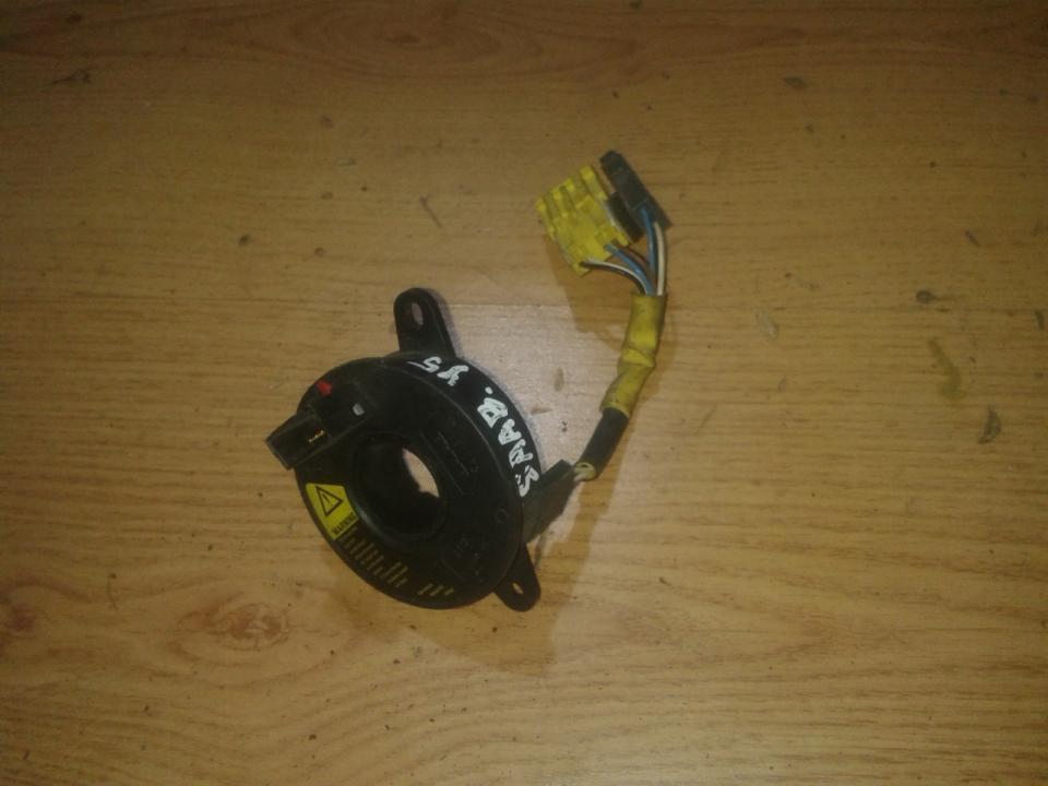 Vairo kasete - srs ziedas 5200894  SAAB 9-5 1998 2.0