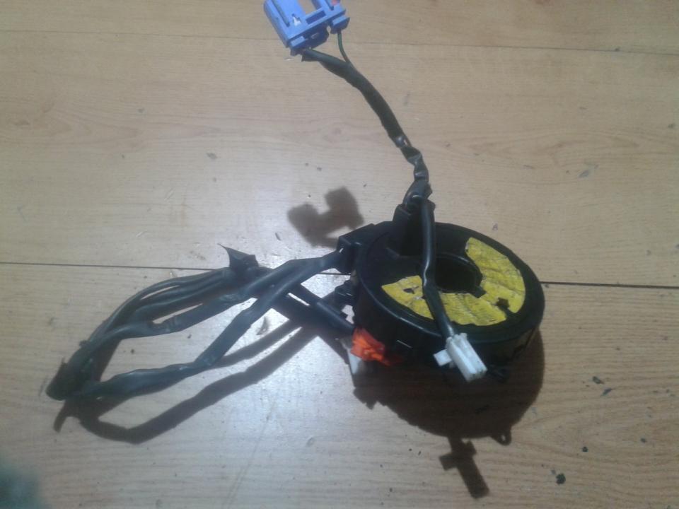 Vairo kasete - srs ziedas - signalinis ziedas ia981470806  Mazda 626 1998 2.0
