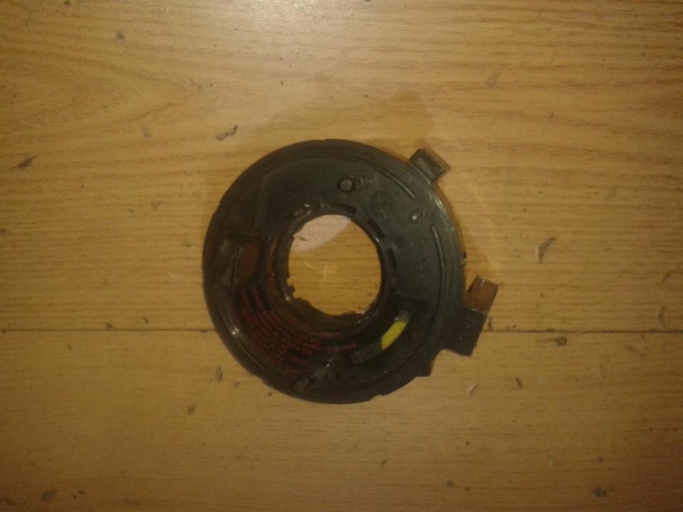 Vairo kasete - srs ziedas 1j0959653  Audi A3 2001 1.6