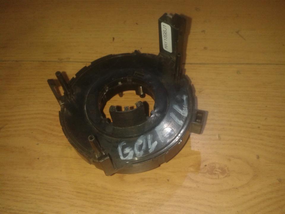Vairo kasete - srs ziedas 1j0959653  Volkswagen GOLF 1999 1.9