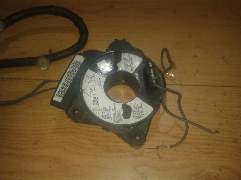 Vairo kasete - srs ziedas NENUSTATYTA  Honda CR-V 2008 2.2
