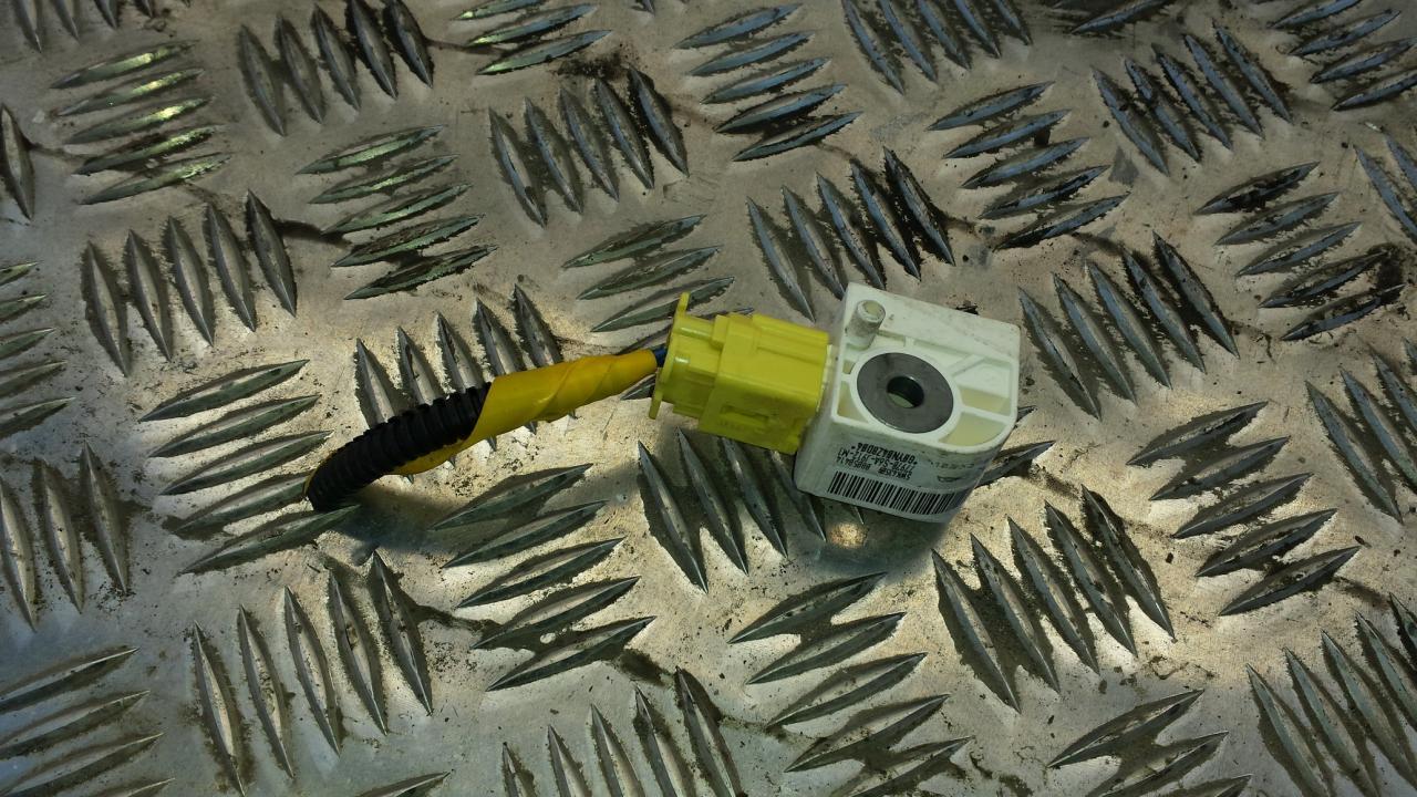 Srs Airbag crash sensor 77970S6AJ912M1  Honda CIVIC 1996 1.4