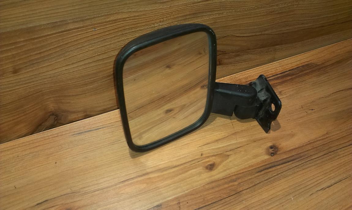 Duru veidrodelis P.K. NENUSTATYTA  Ford TRANSIT 1993 2.5