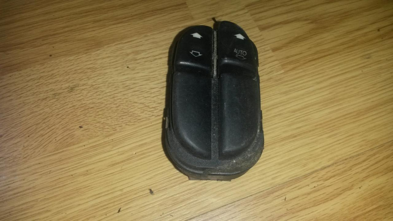 Stiklo valdymo mygtukas (lango pakeliko mygtukai) 97bg14a132ba  Ford MONDEO 1996 1.8