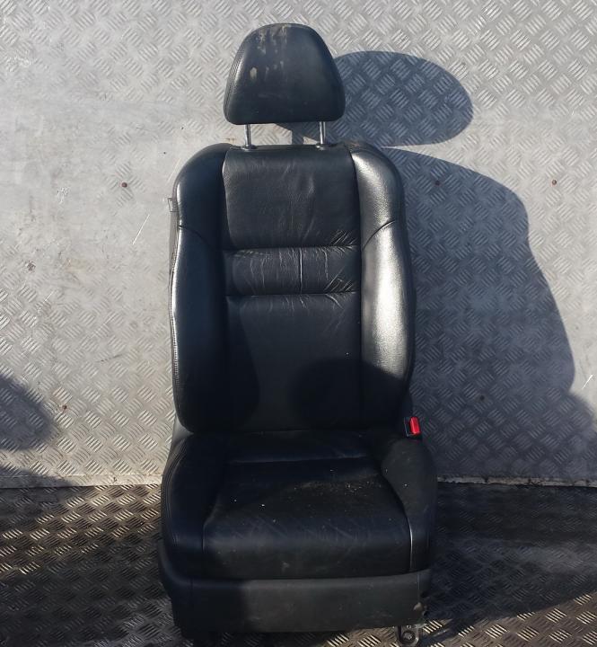 Sedyne P.D. Honda Accord 2004    2.0