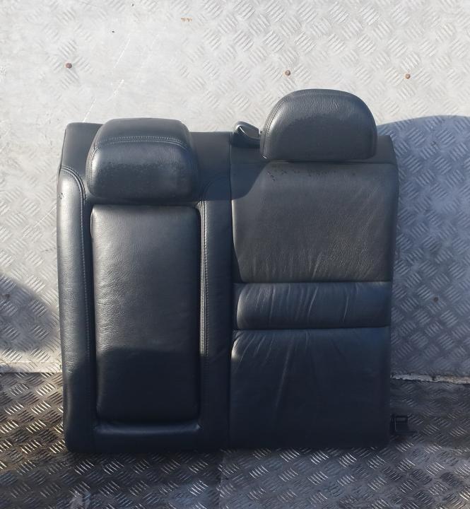 Sedyne Gal. NENUSTATYTA  Honda ACCORD 1996 1.8