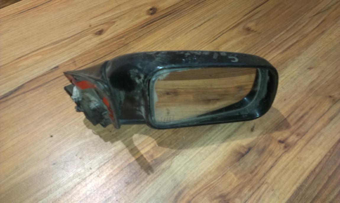 Duru veidrodelis P.D. e200749  Mitsubishi GALANT 1998 2.0