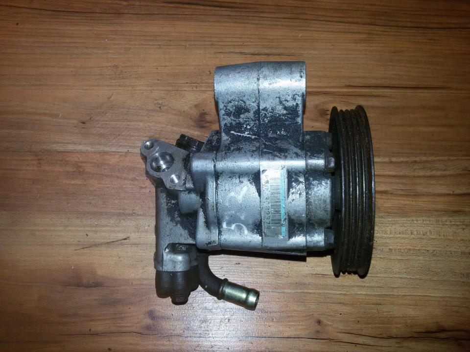 Pump assembly - Power steering pump NENUSTATYTA  Honda ACCORD 1996 1.8