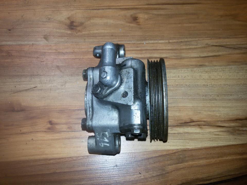 Vairo stiprintuvo siurblys NENUSTATYTA  Honda CIVIC 1994 1.5