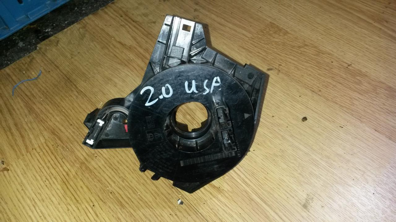 Airbag Slip Squib Ring 98ab13n064ag  Ford FOCUS 2000 1.8