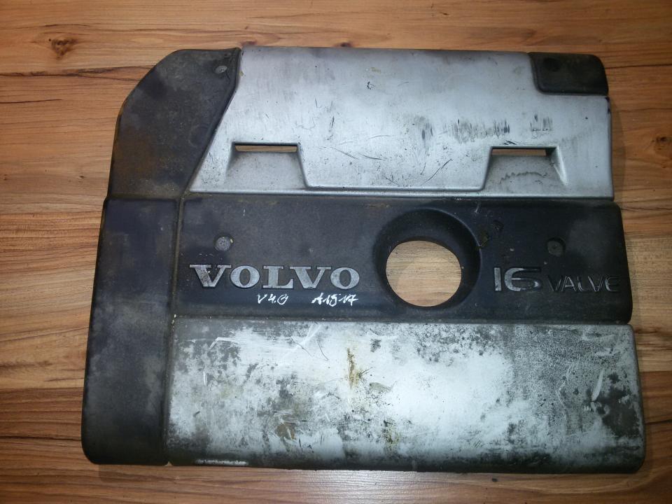 Variklio dekoratyvine apsauga 30811833  Volvo V40 1997 1.9