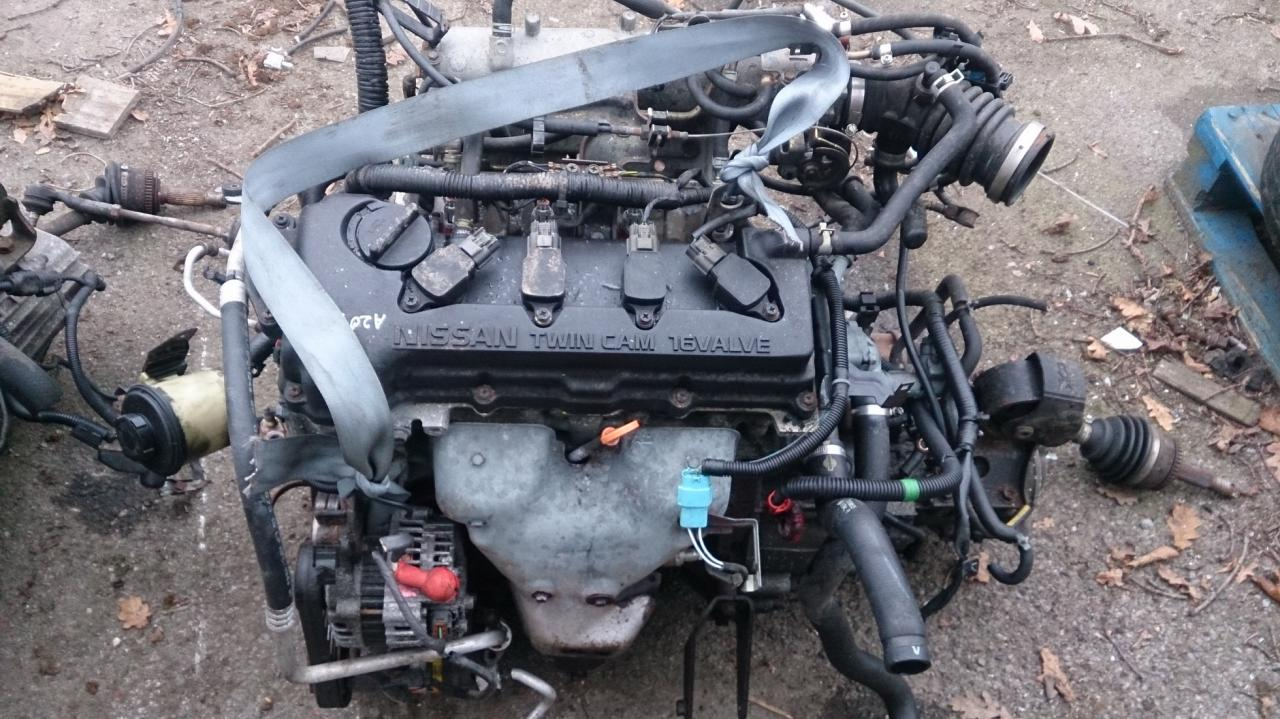 Nissan Almera Wiring Harness on nissan alternator, nissan starter, nissan body harness, nissan transformer, nissan ecu, nissan lights, nissan fuel pump, nissan oil filter, nissan radio harness, nissan engine, nissan throttle body, nissan brakes, nissan speedometer, nissan radiator, nissan timing chain, nissan fuse, nissan water pump, nissan headlights, nissan exhaust, nissan timing belt,