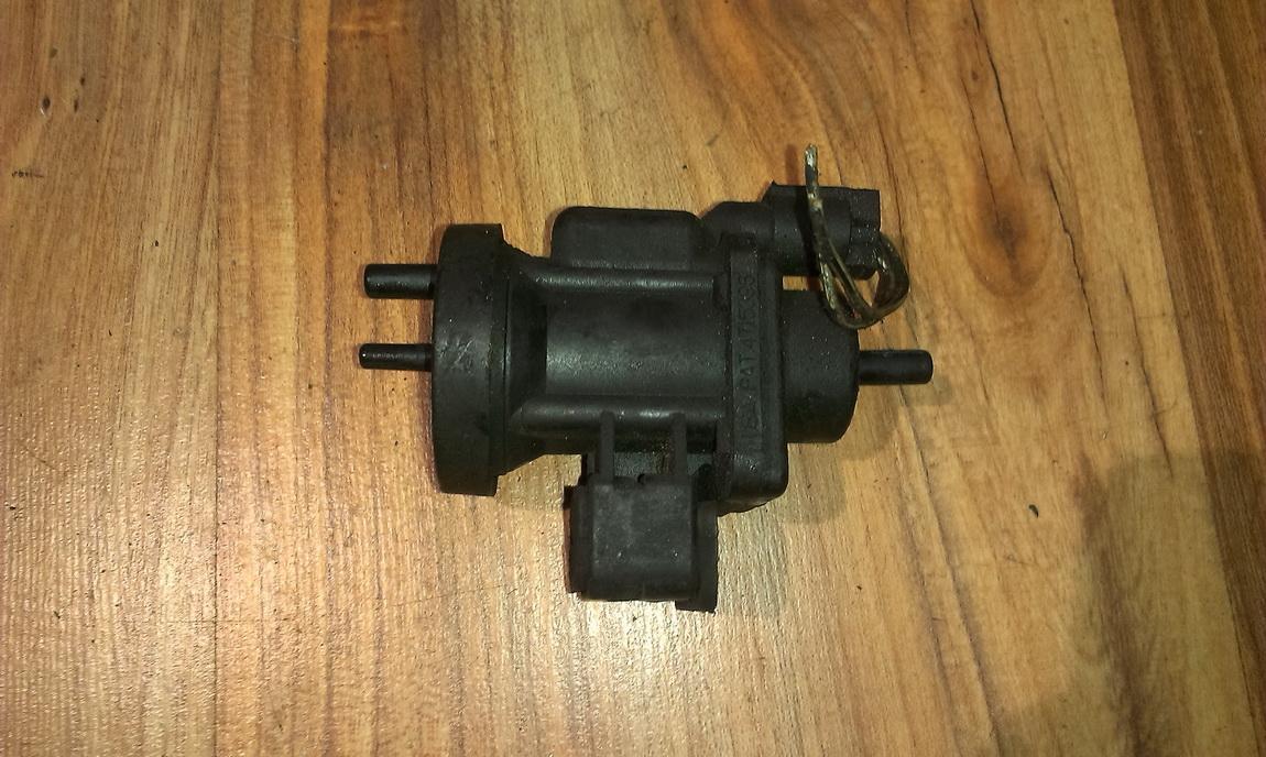 Selenoidas (Elektromagnetinis selenoidas) A0005450427  Mercedes-Benz VITO 2003 2.2