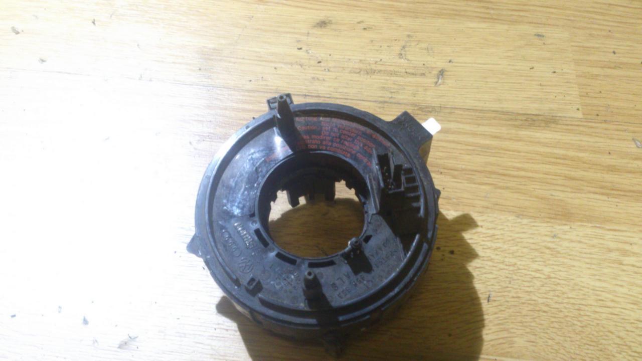 Vairo kasete - srs ziedas 1j0959653  Audi A3 2007 2.0