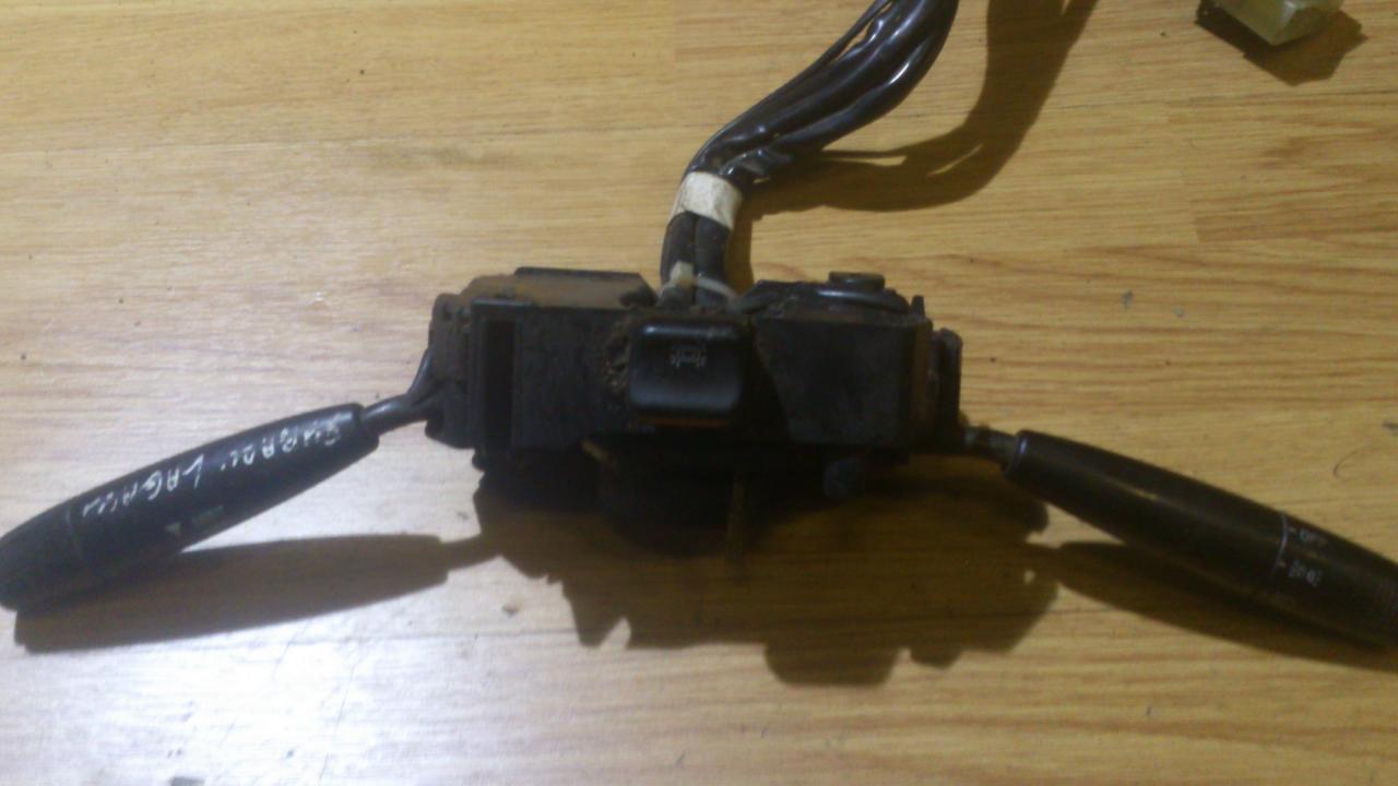 Переключатель подрулевой в сборе r178125  178854 Subaru LEGACY 1995 2.0