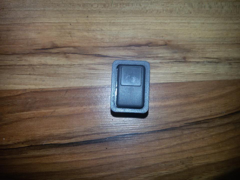 Fog Light Switch NENUSTATYTA  Honda CR-V 2003 2.0