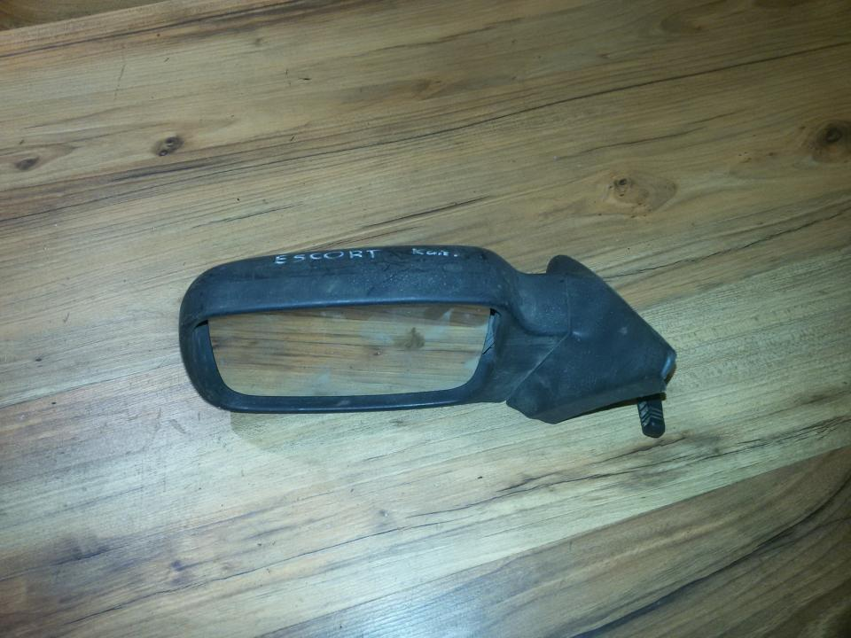 Duru veidrodelis P.K. NENUSTATYTA  Ford ESCORT 1998 2.0
