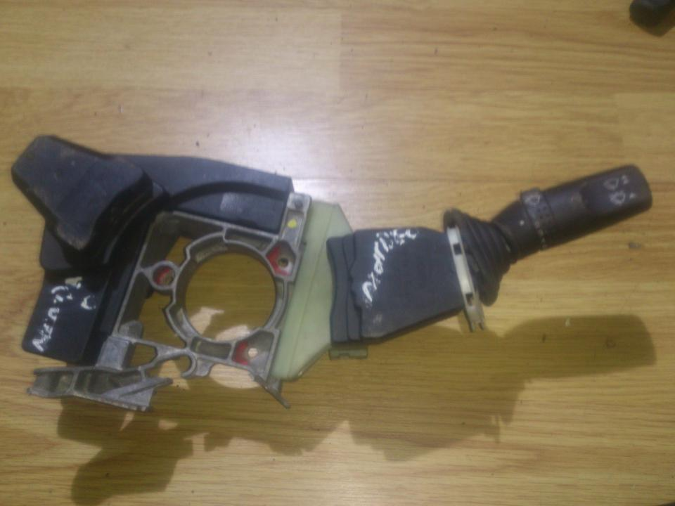 Switch assy, headlamp dimmer 93BG13b302ab  Ford MONDEO 2001 2.0