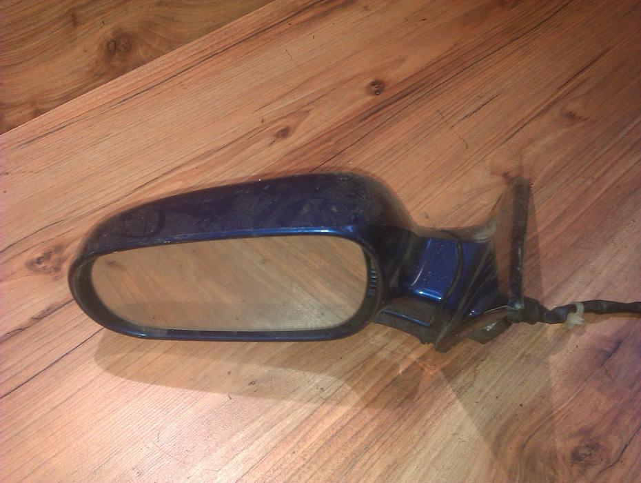 Duru veidrodelis P.K. e1010563  Honda ACCORD 1999 2.3
