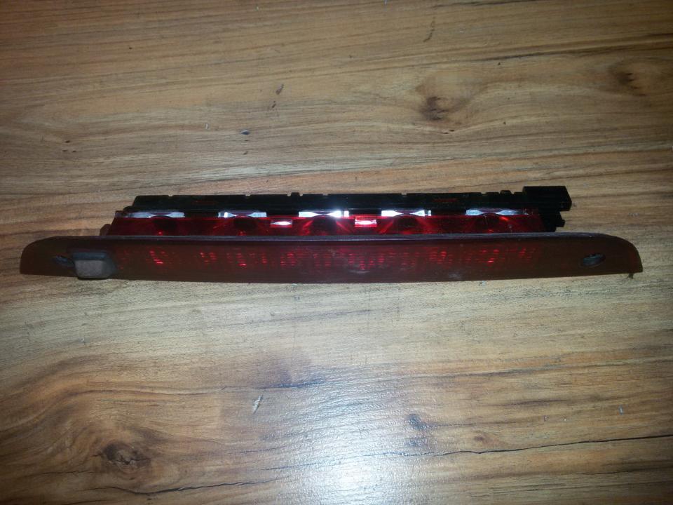 фонарь задний (стоп сигнал) xs4x13a613ab  Ford FOCUS 2004 1.8
