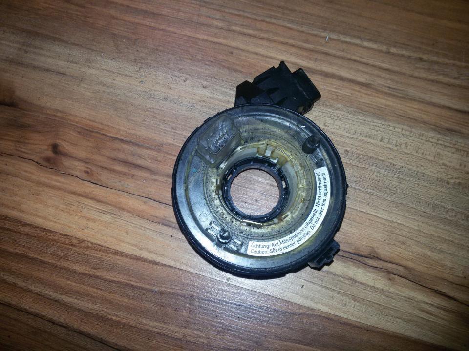 Vairo kasete - srs ziedas 1k0959653  Volkswagen GOLF 2005 1.9