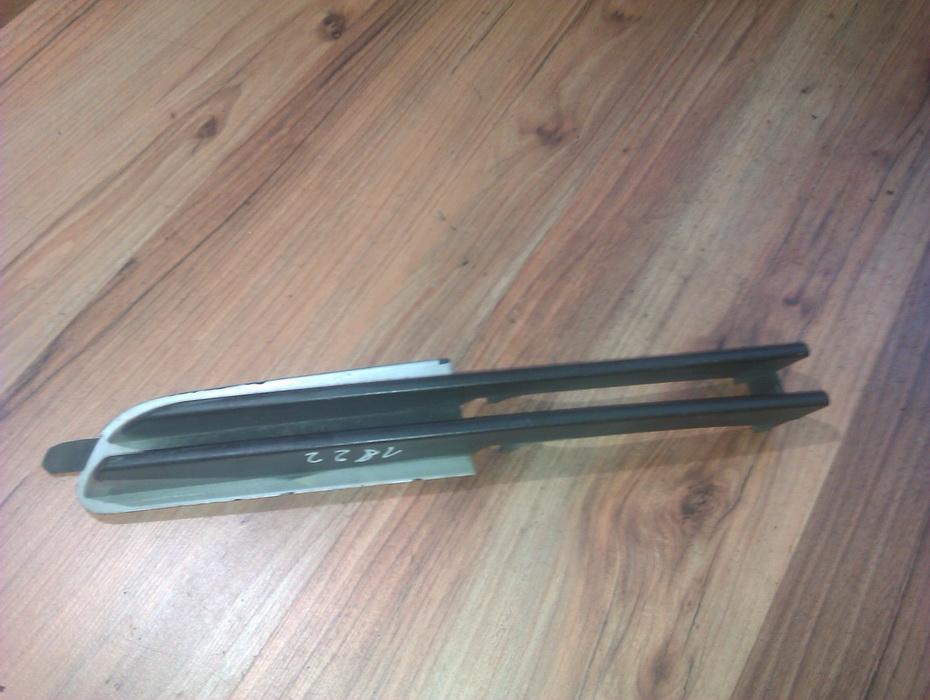 Bamperio groteles P.K. 12348209925  BMW 3-SERIES 2000 1.9