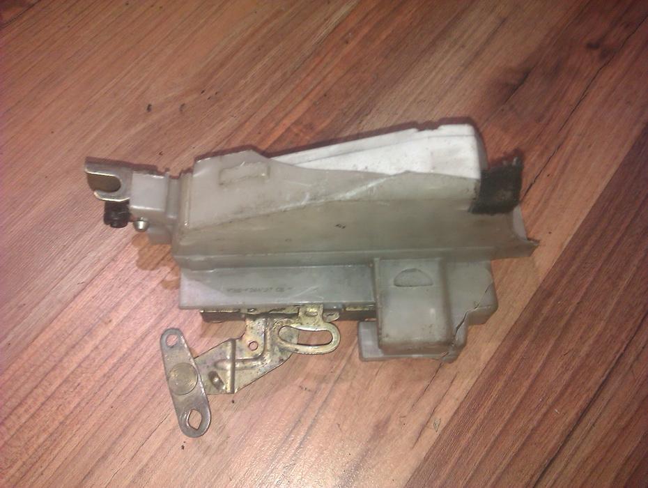 Duru spyna G.K. 93bg220a20ba  Ford MONDEO 1997 2.0