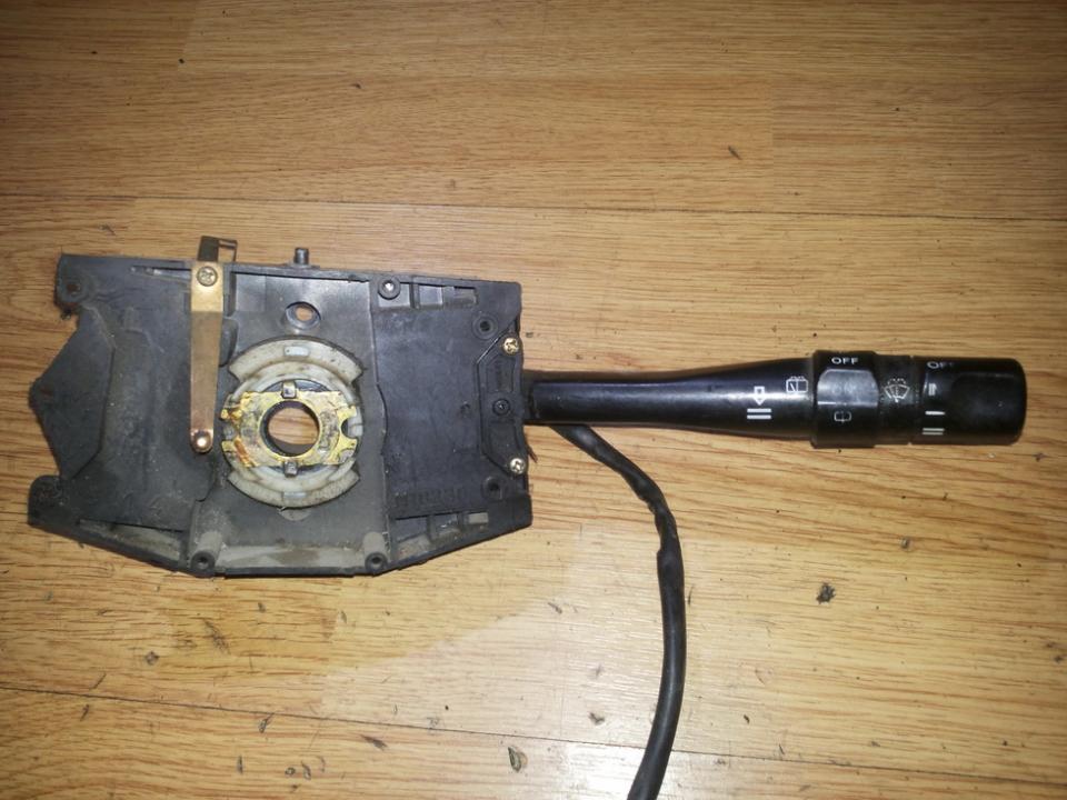 Valytuvu rankenele m10238  Honda ACCORD 1996 1.8