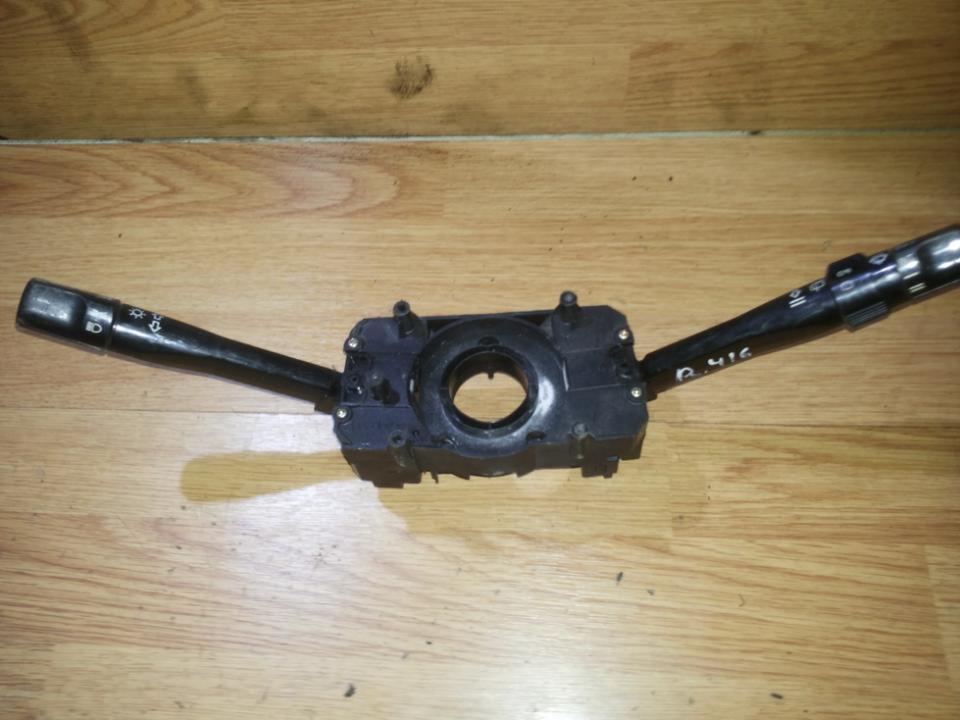 Posukiu, Sviesu ir valytuvu rankeneliu komplektas 54353357  Rover 400-SERIES 1997 2.0