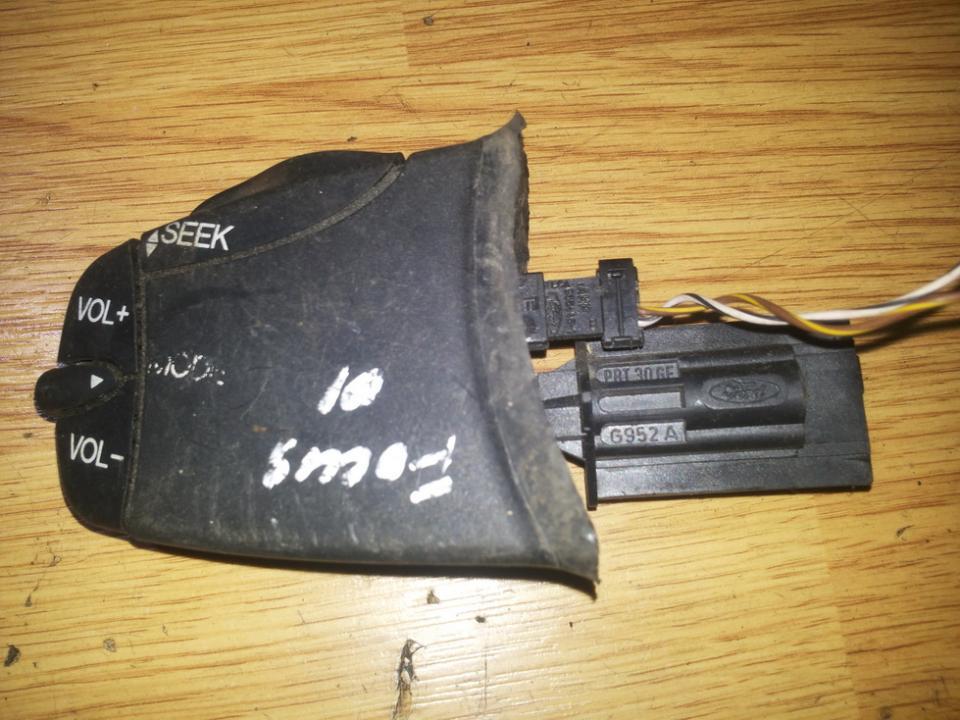 Posukiu ir sviesu rankenele g952a  Ford FOCUS 2004 1.8
