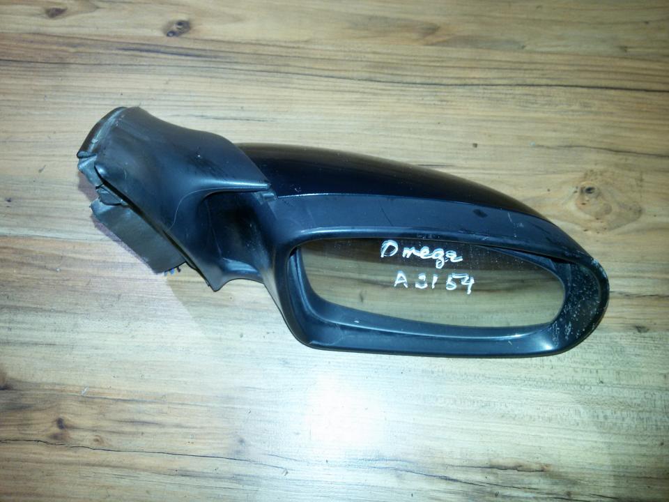 Duru veidrodelis P.D. e1010357  Opel OMEGA 1994 2.5