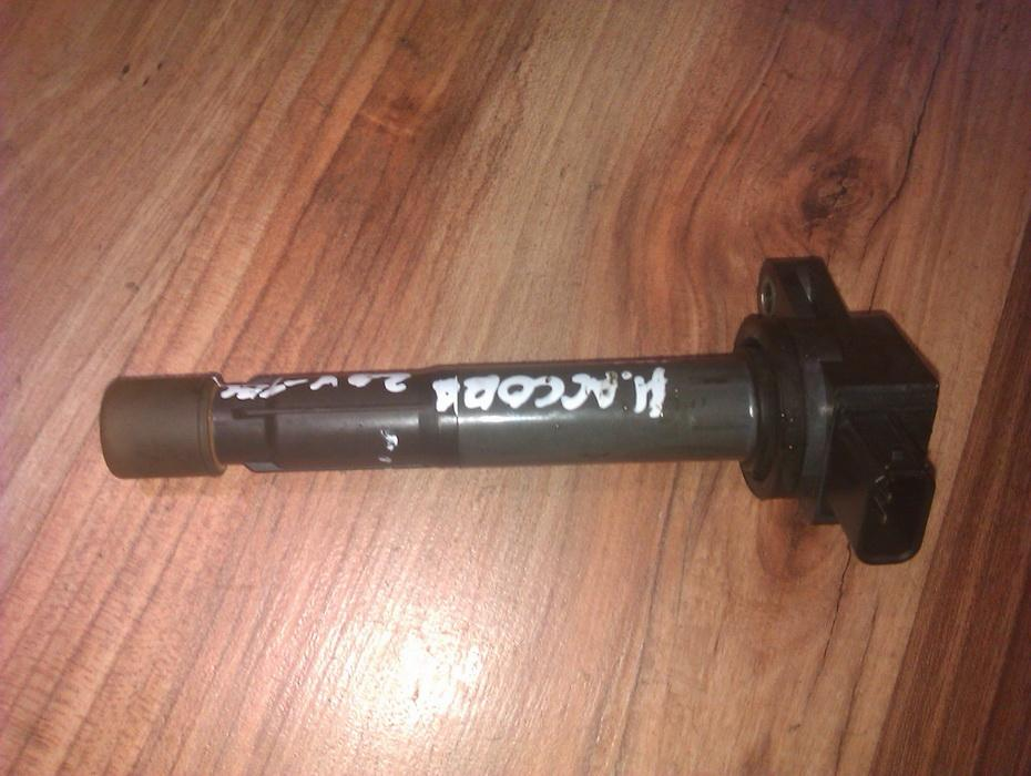 Ignition Coil tc28a  Honda ACCORD 1996 1.8