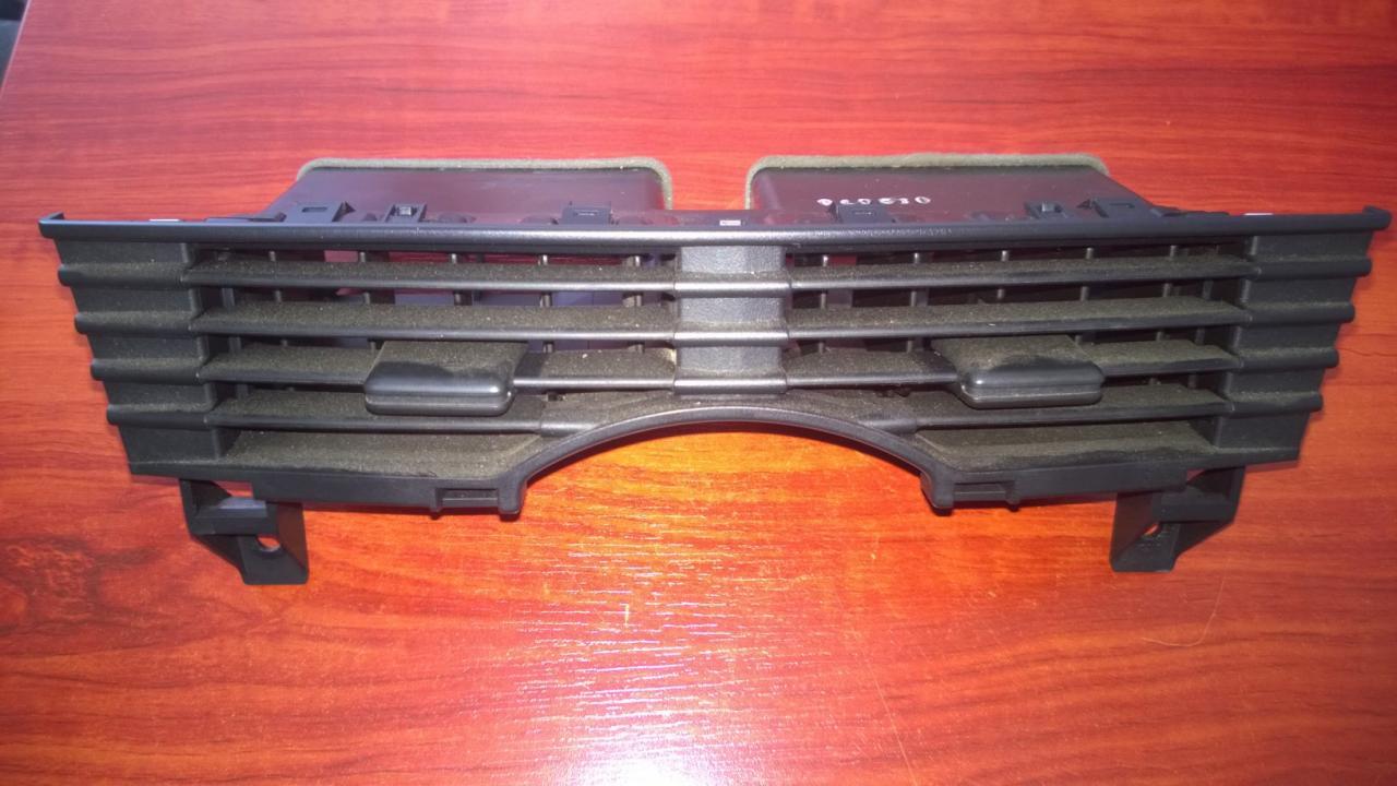 Salono oro groteles F15164930 F151-64-930, 040610 Mazda RX-8 2007 2.6