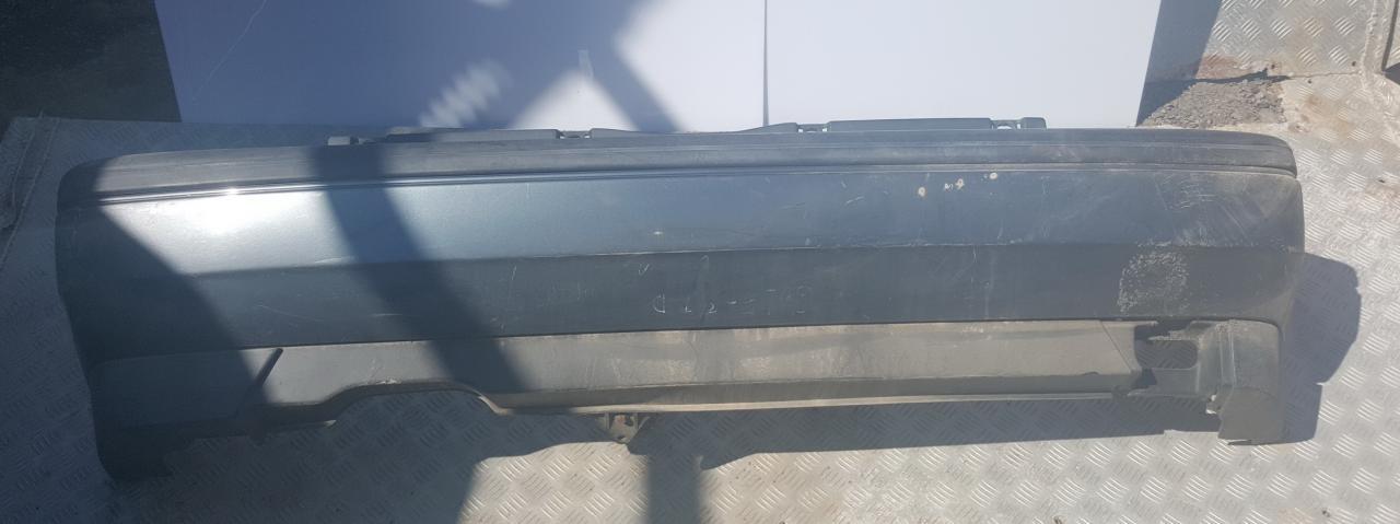 Bamperis G. 1H6807417  Volkswagen GOLF 2004 1.6
