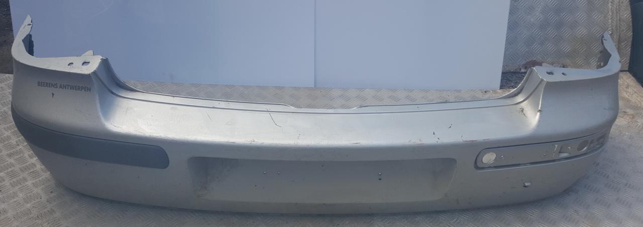 Bamperis G. 1J6807421  Volkswagen GOLF 2004 1.6