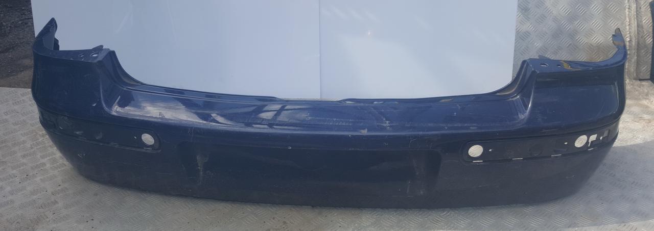Bamperis G. 1J6807421  Volkswagen GOLF 1999 1.9