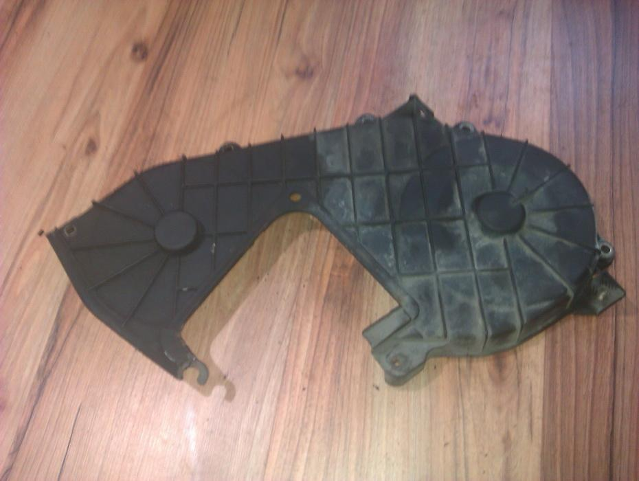 Engine Belt Cover (TIMING COVER) 8971830043  Opel ASTRA 1998 2.0