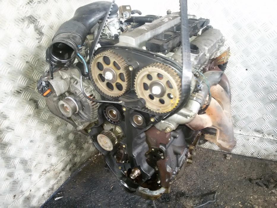 опель зафира двигатель 1.8 схема