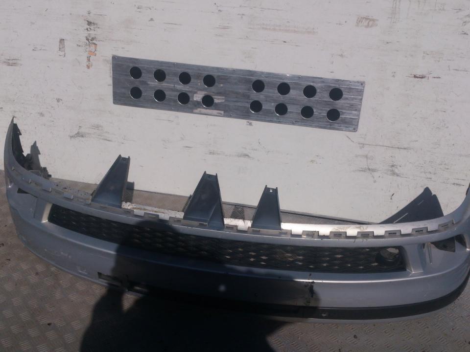 Bamperis P. 7m5807178   Ford GALAXY 2001 1.9