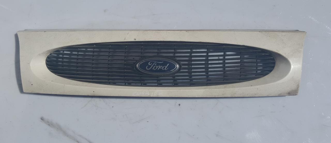 Priekines groteles 96fb8a133  Ford FIESTA 2004 1.4