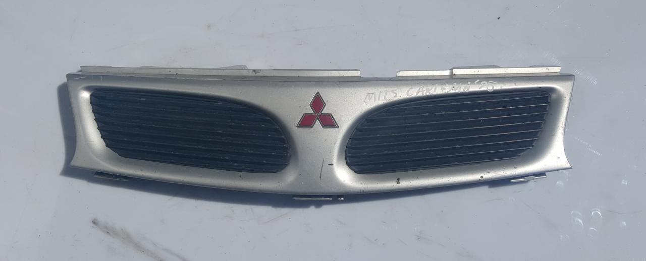 mb944763 Priekines groteles Mitsubishi Carisma 1995 1.8L 15EUR EIS00056065