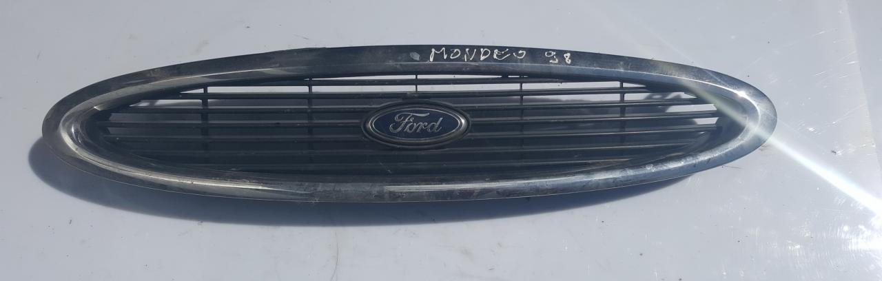 Priekines groteles 96bg8a133alw  Ford MONDEO 2002 2.0